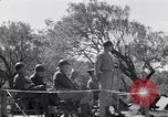 Image of General George Patton Cefalu Italy, 1943, second 25 stock footage video 65675030881