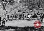 Image of General George Patton Cefalu Italy, 1943, second 36 stock footage video 65675030881