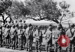 Image of General George Patton Cefalu Italy, 1943, second 41 stock footage video 65675030881