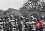 Image of General George Patton Cefalu Italy, 1943, second 48 stock footage video 65675030881