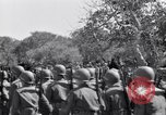 Image of General George Patton Cefalu Italy, 1943, second 50 stock footage video 65675030881