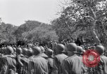 Image of General George Patton Cefalu Italy, 1943, second 55 stock footage video 65675030881