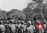 Image of General George Patton Cefalu Italy, 1943, second 56 stock footage video 65675030881