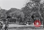 Image of General George Patton Cefalu Italy, 1943, second 61 stock footage video 65675030881