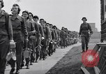 Image of Women's Army Corps WAC Stafford England United Kingdom, 1943, second 6 stock footage video 65675030884