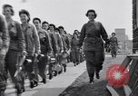 Image of Women's Army Corps WAC Stafford England United Kingdom, 1943, second 9 stock footage video 65675030884