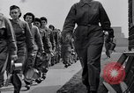Image of Women's Army Corps WAC Stafford England United Kingdom, 1943, second 11 stock footage video 65675030884