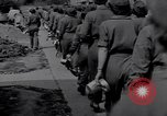 Image of Women's Army Corps WAC Stafford England United Kingdom, 1943, second 13 stock footage video 65675030884