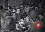 Image of Women's Army Corps WAC Stafford England United Kingdom, 1943, second 42 stock footage video 65675030884