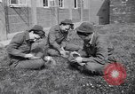 Image of Women's Army Corps WAC Stafford England United Kingdom, 1943, second 57 stock footage video 65675030884