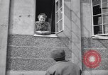 Image of Women's Army Corps WAC Stafford England United Kingdom, 1943, second 59 stock footage video 65675030884