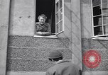 Image of Women's Army Corps WAC Stafford England United Kingdom, 1943, second 61 stock footage video 65675030884