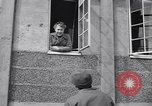 Image of Women's Army Corps WAC Stafford England United Kingdom, 1943, second 62 stock footage video 65675030884