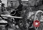 Image of Cleanup in Avellino Avellino Italy, 1943, second 35 stock footage video 65675030894
