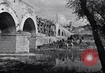 Image of 337th Engineers Campania Italy, 1943, second 9 stock footage video 65675030896
