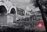 Image of 337th Engineers Campania Italy, 1943, second 12 stock footage video 65675030896