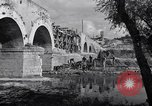 Image of 337th Engineers Campania Italy, 1943, second 13 stock footage video 65675030896