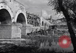 Image of 337th Engineers Campania Italy, 1943, second 17 stock footage video 65675030896