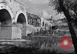 Image of 337th Engineers Campania Italy, 1943, second 21 stock footage video 65675030896