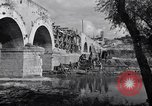 Image of 337th Engineers Campania Italy, 1943, second 26 stock footage video 65675030896