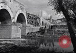 Image of 337th Engineers Campania Italy, 1943, second 29 stock footage video 65675030896