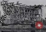 Image of 337th Engineers Campania Italy, 1943, second 30 stock footage video 65675030896