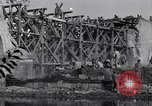 Image of 337th Engineers Campania Italy, 1943, second 31 stock footage video 65675030896