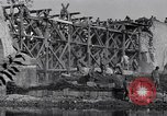 Image of 337th Engineers Campania Italy, 1943, second 32 stock footage video 65675030896