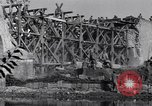Image of 337th Engineers Campania Italy, 1943, second 33 stock footage video 65675030896