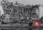 Image of 337th Engineers Campania Italy, 1943, second 35 stock footage video 65675030896