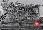 Image of 337th Engineers Campania Italy, 1943, second 38 stock footage video 65675030896