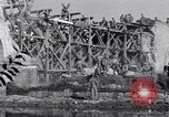 Image of 337th Engineers Campania Italy, 1943, second 39 stock footage video 65675030896