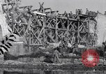 Image of 337th Engineers Campania Italy, 1943, second 40 stock footage video 65675030896