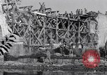 Image of 337th Engineers Campania Italy, 1943, second 41 stock footage video 65675030896