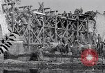 Image of 337th Engineers Campania Italy, 1943, second 42 stock footage video 65675030896