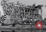 Image of 337th Engineers Campania Italy, 1943, second 43 stock footage video 65675030896