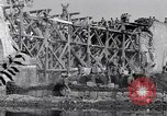Image of 337th Engineers Campania Italy, 1943, second 44 stock footage video 65675030896