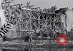 Image of 337th Engineers Campania Italy, 1943, second 45 stock footage video 65675030896
