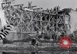 Image of 337th Engineers Campania Italy, 1943, second 46 stock footage video 65675030896