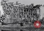 Image of 337th Engineers Campania Italy, 1943, second 48 stock footage video 65675030896