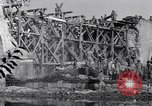 Image of 337th Engineers Campania Italy, 1943, second 49 stock footage video 65675030896