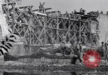 Image of 337th Engineers Campania Italy, 1943, second 51 stock footage video 65675030896
