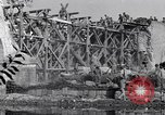 Image of 337th Engineers Campania Italy, 1943, second 53 stock footage video 65675030896