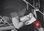 Image of US Army nurses Italy, 1943, second 51 stock footage video 65675030898