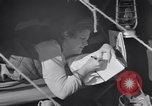 Image of US Army nurses Italy, 1943, second 52 stock footage video 65675030898