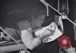 Image of US Army nurses Italy, 1943, second 53 stock footage video 65675030898