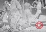 Image of C-47 aircraft Paestum Italy, 1943, second 44 stock footage video 65675030903