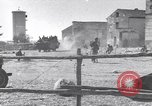Image of German Panzer III Ausf L Flamethrower tank Salerno Italy, 1943, second 1 stock footage video 65675030905