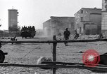 Image of German Panzer III Ausf L Flamethrower tank Salerno Italy, 1943, second 3 stock footage video 65675030905