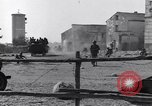 Image of German Panzer III Ausf L Flamethrower tank Salerno Italy, 1943, second 4 stock footage video 65675030905
